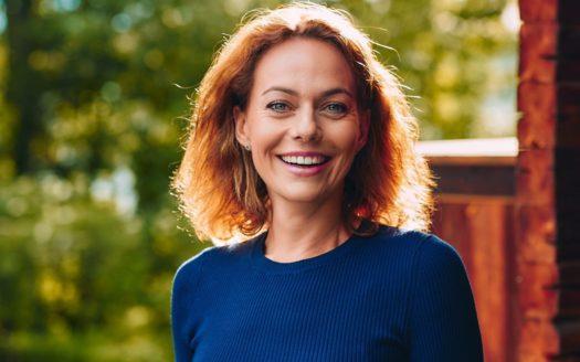Makler Veronika Scholze