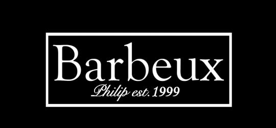 Barbeux.Logo