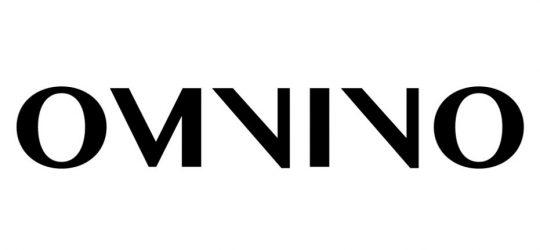 Omnino_Logo